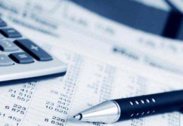 Налоговая обновила систему мониторинга для ликвидации схем с НДС