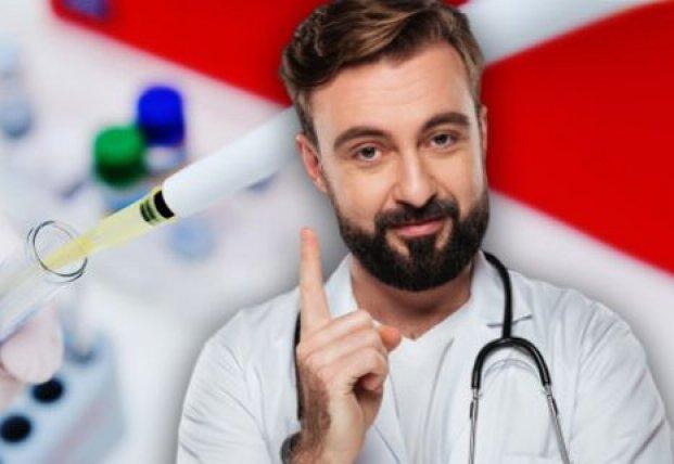 Кардиолог назвал нетипичные признаки сердечного приступа