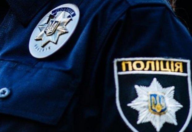 Львовянка напала на полицейскую, приехавшую на вызов