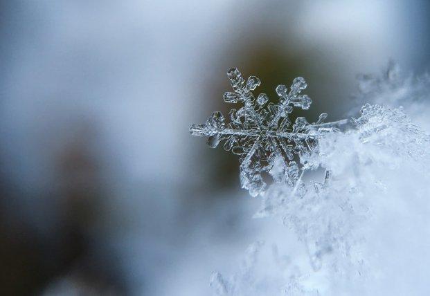 Шторм и мокрый снег: синоптики заявили о резком ухудшении погоды в Украине