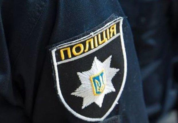 В Николаеве произошло вооруженное ограбление почты