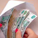 Врач в Кемерове заплатит 40 000 рублей за свое увольнение
