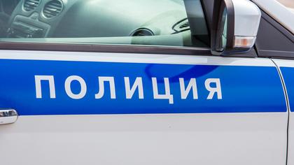 Ловелас из Кузбасса выпрыгнул в окно при появлении силовиков