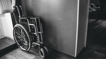 Суд приговорил японца к смертной казни за убийство 19 инвалидов