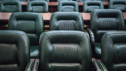 Глава Калужской области ушел в отставку