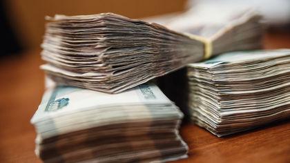 Псевдобанкир похитил у новокузнечанки более 3,5 миллионов рублей