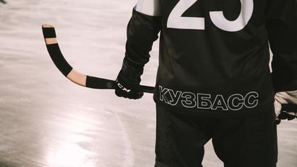 Кемеровские хоккеисты проиграли в гостях казанскому