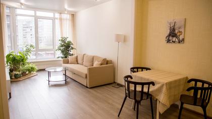 Кемеровчане стали чаще избавляться от квартир-студий