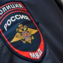 Кузбасская полиция исполнила мечту 8-летнего школьника