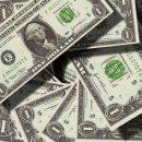 Коронавирус лишил пятерку богатейших россиян $6 млрд за день