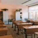 Кемеровские власти рассказали об обучении школьников в условиях карантина