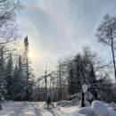 Солнечные батареи появятся в отдаленных шорских поселках в Кузбассе