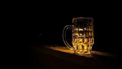 Употребление сахара привело американку к мочеиспусканию алкоголем