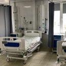 Минздрав назвал перечень больниц первой волны для госпитализации пациентов с коронавирусом