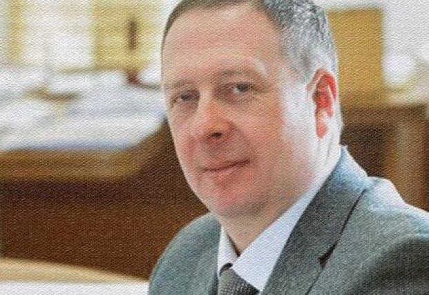 Экс-заместитель председателя Киевской ОГА умер от COVID-19
