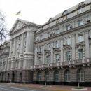 В Запорожском горсовете прошли обыски из-за присвоения чиновниками 50 млн гривен государственных средств