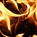 Восемь человек погибли в горящем самолете с медикаментами на Филиппинах