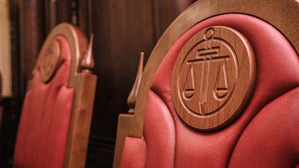 Суд освободил от уголовной ответственности убийцу ребенка в Нарьян-Маре