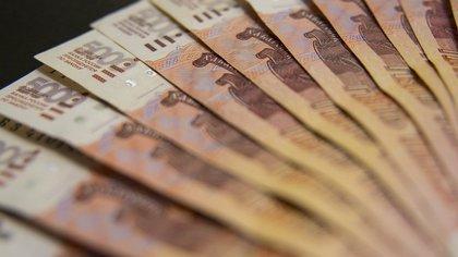 Российские туристические компании и авиаперевозчики получат отсрочку по уплате налогов