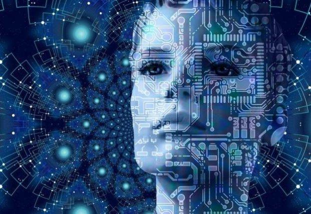 Искусственный интеллект научился превращать мысли в слова