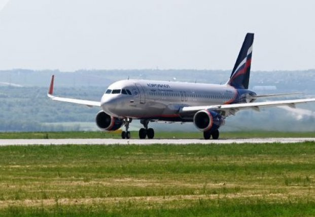Беларусь открыла регулярное авиасообщение с Австрией