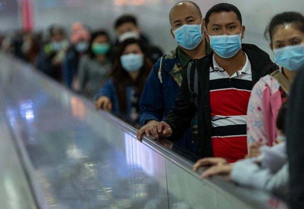 ВОЗ предупредила о возможности повторного заражения коронавирусом
