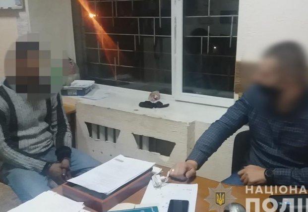 Похитил 7-летнего ребенка: появились новые подробности задержания педофила в Одесской области (видео)
