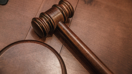 Кузбассовец получил штраф 30 000 рублей за нарушение коронавирусного карантина