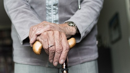 Депутат ГД предложила ужесточить наказание за преступления против пенсионеров