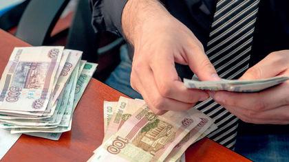 Предприниматель из Кузбасса утаил от налоговой более 37 млн рублей