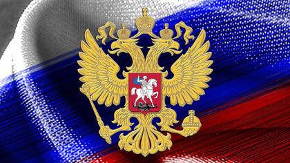 Путин высоко оценил работу губернатора Кузбасса по противодействию распространению коронавируса