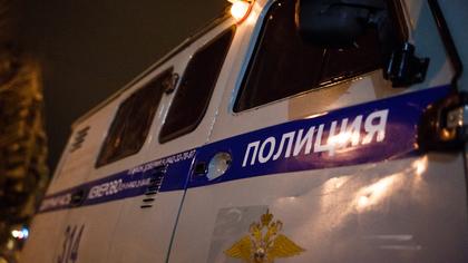 Новокузнечанин за вечер обматерил медиков и правоохранителей