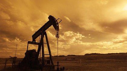 Источник Bloomberg заявил об отказе России наращивать нефтедобычу