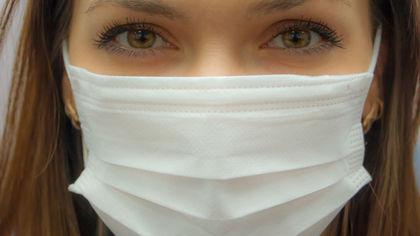 Семь россиян заразились COVID-19 в Таиланде