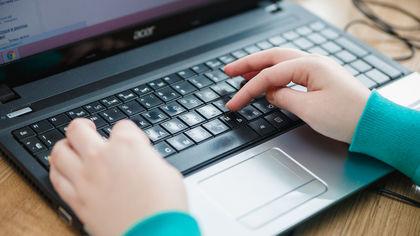 Власти Ростовской области привлекли к борьбе с фейками кибердружину казаков