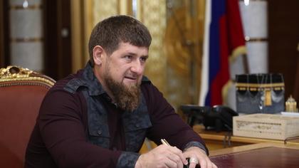 Глава Чечни пригрозил увольнением всем нарушителям самоизоляции в выходные