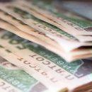 Названы отрасли с самыми высокими зарплатами во время кризиса