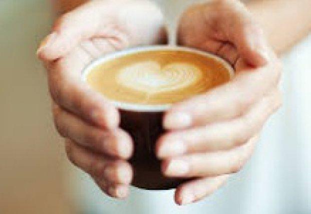 Названа правильная доза кофе в день