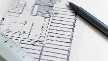 Кемеровские власти рассказали о ремонте городского сквера