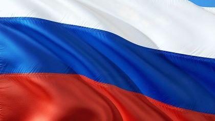 Путин заявил о необходимости сохранения режима самоизоляции для людей старше 65 лет