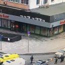 Очевидцы сообщили о взятии заложников в банке в Москве