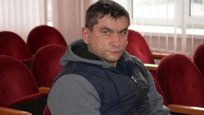 Задержанный в Пензе мужчина сознался в убийстве школьницы