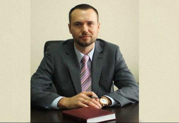 Кабмин назначил Сергея Шкарлета временным главой Минобразования