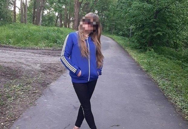 Жертве изнасилования в Кагарлыке предоставили личную охрану