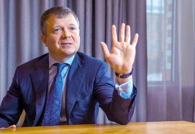 Суд вновь разрешил арестовать экс-нардепа Жеваго