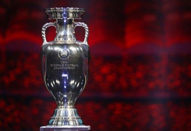 УЕФА утвердил новое расписание Евро-2020