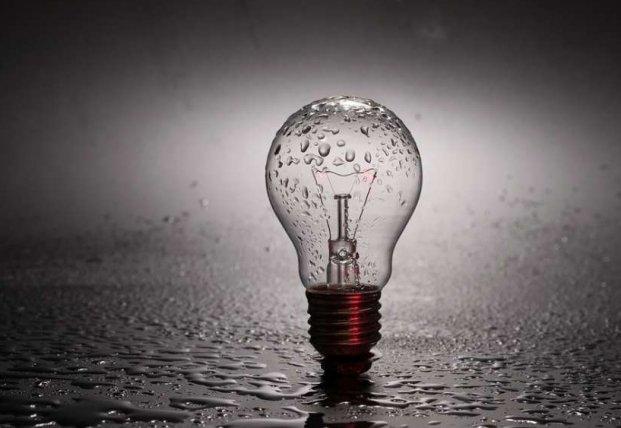 Ученые обнаружили новый источник возобновляемой энергии