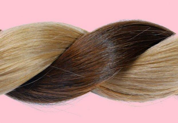 Цвет волос влияет на продолжительность жизни - вывод ученых
