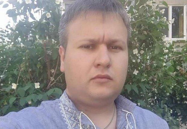 Первый приговор ВАКС: депутат Киевского облсовета получил пять лет