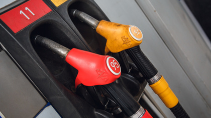 Субсидирование расходов для перевода транспорта на газ увеличится в России